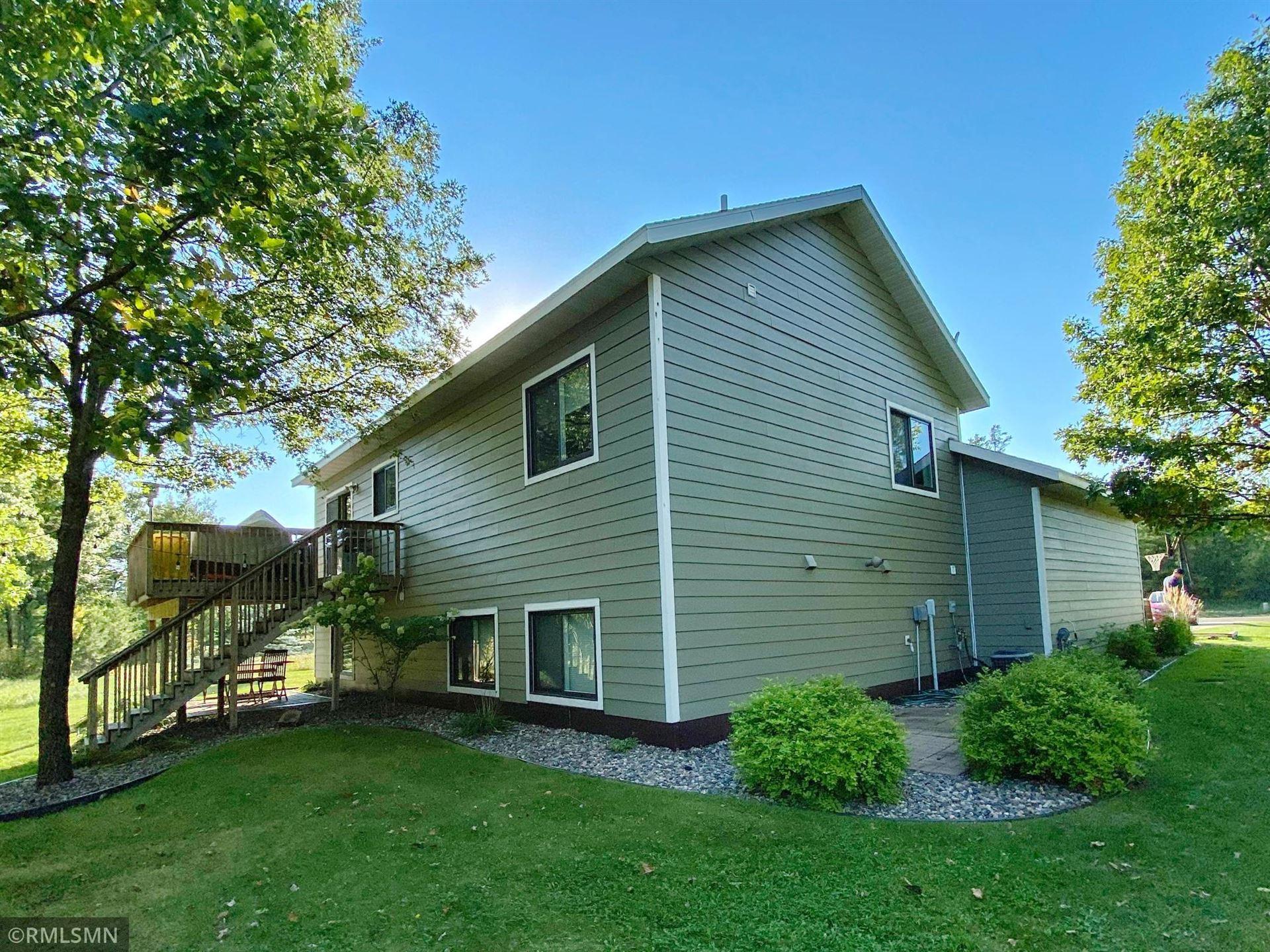 Photo of 11832 Ironwood Drive, Baxter, MN 56425 (MLS # 6103512)