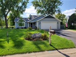 Photo of 14535 38th Avenue N, Plymouth, MN 55446 (MLS # 5290513)