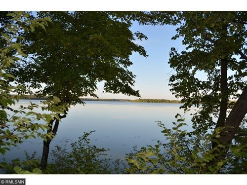 Photo of Lot 5, Blk 2 S Shore Dr, Ottertail, MN 56571 (MLS # 5618513)