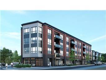 Photo of 3901 Sunnyside Road S #205, Edina, MN 55410 (MLS # 5703513)