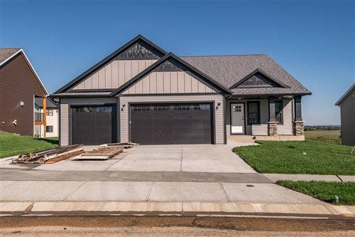 Photo of 4261 Silver Ridge Place NW, Rochester, MN 55901 (MLS # 5744513)