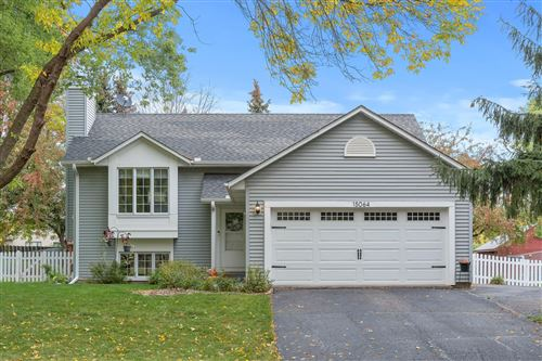 Photo of 15064 92nd Place N, Maple Grove, MN 55369 (MLS # 6108513)