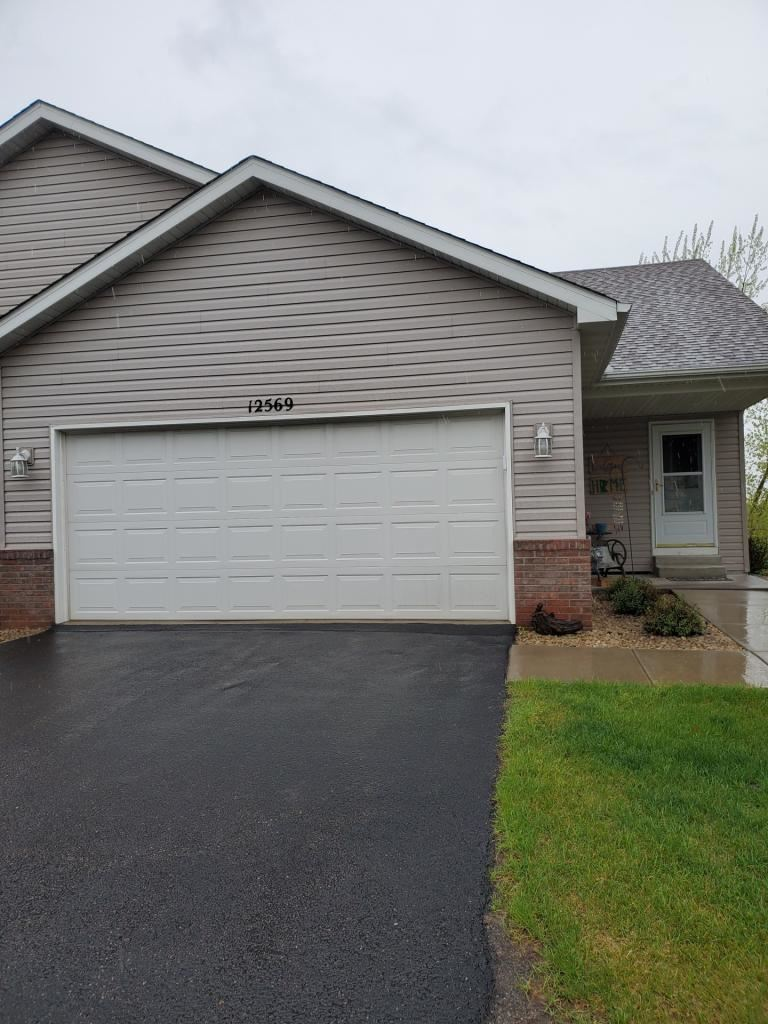 12569 Pond View Road, Zimmerman, MN 55398 - #: 5569513