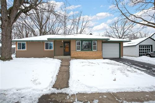 Photo of 120 8th Avenue W, Shakopee, MN 55379 (MLS # 5470514)