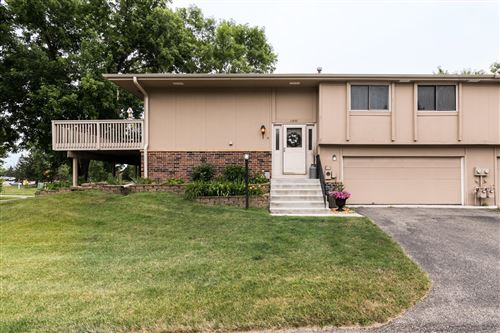 Photo of 11935 71st Place N, Maple Grove, MN 55369 (MLS # 5613514)