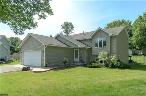 Photo of 18095 Exeter Place, Farmington, MN 55024 (MLS # 5614514)