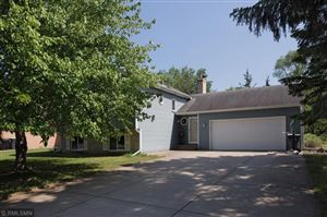 Photo of 654 Pinewood Drive, Shoreview, MN 55126 (MLS # 5247515)