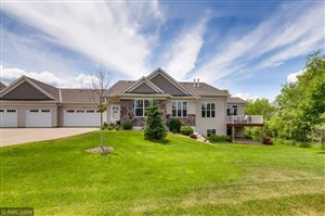 Photo of 20650 Everton Avenue N, Forest Lake, MN 55025 (MLS # 5253515)