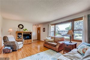 Photo of 14720 31st Avenue N, Plymouth, MN 55447 (MLS # 5260515)
