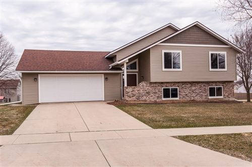 Photo of 3503 Arbor Drive NW, Rochester, MN 55901 (MLS # 5548515)