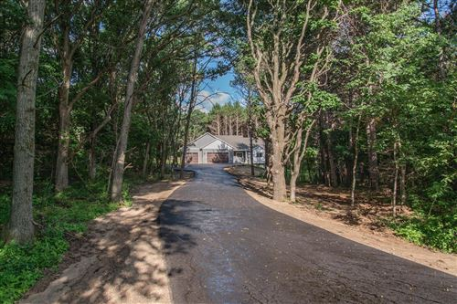 Photo of 19026 Pascal St NW, Elk River, MN 55330 (MLS # 5574515)