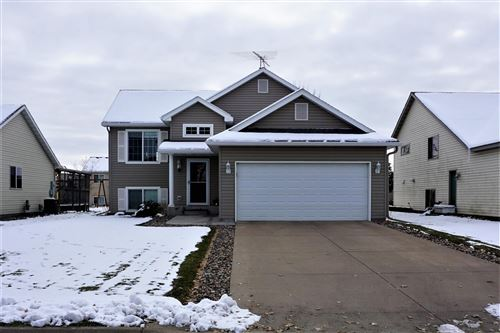 Photo of 1600 Oriole Avenue, Sartell, MN 56377 (MLS # 5678515)