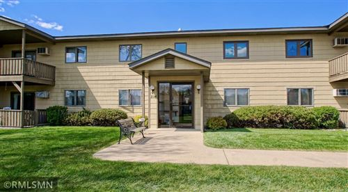 Photo of 2114 Village Drive #227, Red Wing, MN 55066 (MLS # 5754515)
