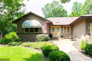 Photo of 11884 Evergreen Circle NW, Coon Rapids, MN 55448 (MLS # 5217516)