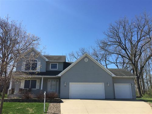 Photo of 486 Forbrook Lane NW, Rochester, MN 55901 (MLS # 5544516)