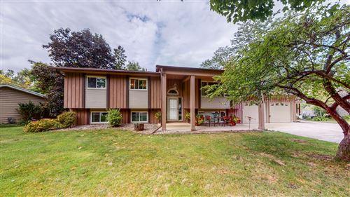 Photo of 1620 Ridgewood Lane, Red Wing, MN 55066 (MLS # 5649516)