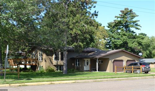 Photo of 102 Cross Avenue NW, Crosby, MN 56441 (MLS # 5656516)