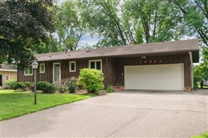 Photo of 16573 Frazer Way W, Lakeville, MN 55068 (MLS # 5265517)