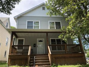 Photo of 2653 Emerson Avenue N, Minneapolis, MN 55411 (MLS # 5266517)