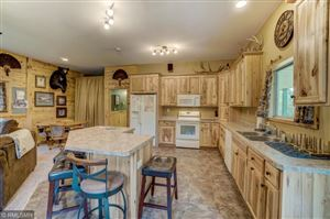 Photo of 1115 Rustic Road 3, Springfield Township, WI 54013 (MLS # 5284517)