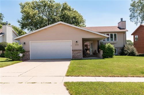 Photo of 3316 Geselle Lane NW, Rochester, MN 55901 (MLS # 5618517)