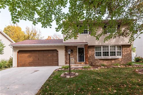 Photo of 1115 Northern Heights Drive NE, Rochester, MN 55906 (MLS # 5664517)