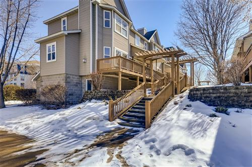 Photo of 12 River Bend Place, Chaska, MN 55318 (MLS # 5717517)