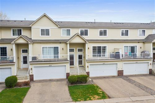 Photo of 8177 Darcy Lane, Inver Grove Heights, MN 55076 (MLS # 5727518)