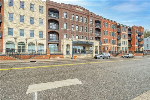 Photo of 350 Main Street N #414, Stillwater, MN 55082 (MLS # 5740518)