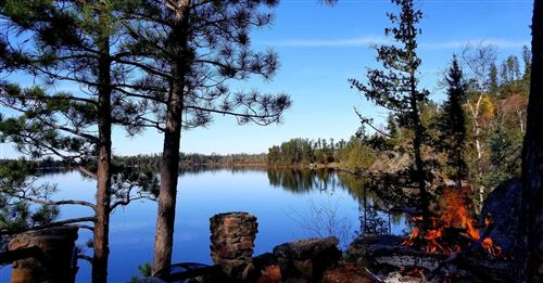Photo of 85 SeaGull Lake Road, Grand Marais, MN 55604 (MLS # 5352519)