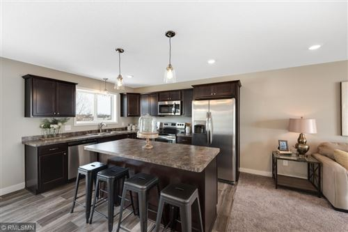 Photo of 1680 Wilking Way, Shakopee, MN 55379 (MLS # 5552519)