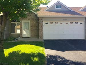 Photo of 10708 Sycamore Street NW, Coon Rapids, MN 55433 (MLS # 5285520)