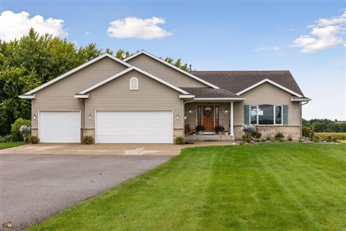 Photo of 39326 Highway 52 Boulevard, Cannon Falls, MN 55009 (MLS # 5640520)