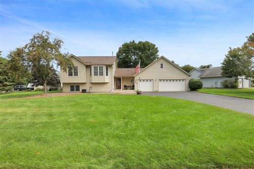Photo of 9120 92nd Street S, Cottage Grove, MN 55016 (MLS # 5650520)