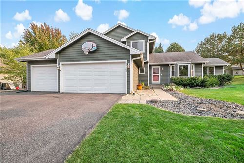 Photo of 17660 Iberia Avenue, Lakeville, MN 55044 (MLS # 5653520)