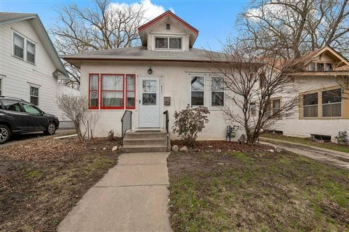 Photo of 5331 Garfield Avenue, Minneapolis, MN 55419 (MLS # 5741520)