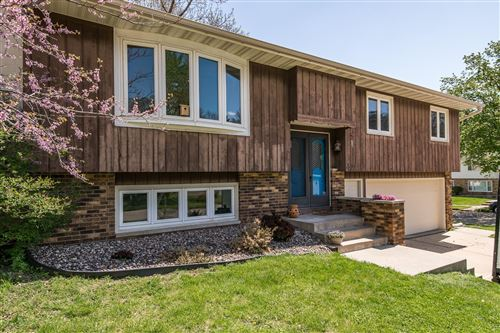 Photo of 503 29th Street NW, Rochester, MN 55901 (MLS # 5755520)