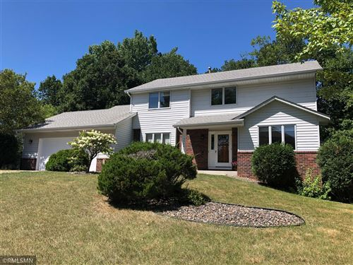 Photo of 13524 95th Place N, Maple Grove, MN 55369 (MLS # 6009520)