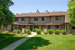 Photo of 9043 Underwood Lane N, Maple Grove, MN 55369 (MLS # 5246521)
