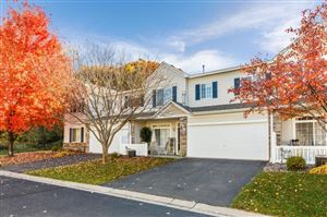 Photo of 739 Maple Hills Drive #D, Maplewood, MN 55117 (MLS # 5325521)