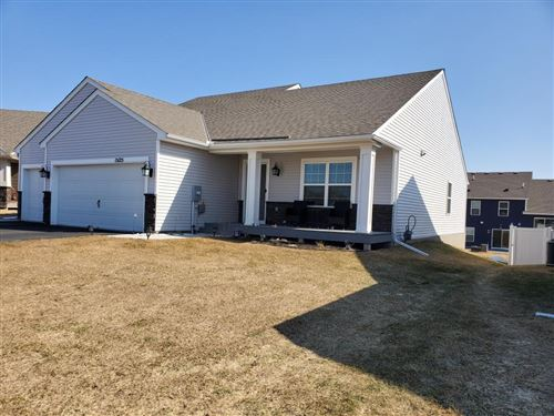 Photo of 15125 Emory Circle, Apple Valley, MN 55124 (MLS # 5510521)