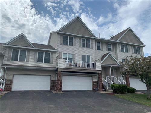 Photo of 20665 Hampshire Way, Lakeville, MN 55044 (MLS # 5636521)