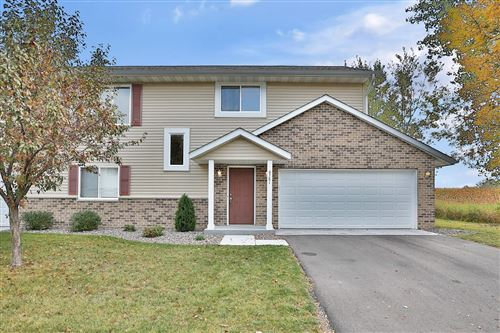 Photo of 6381 207th Street N, Forest Lake, MN 55025 (MLS # 5665521)