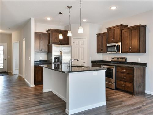 Photo of 39679 Fawn Avenue, North Branch, MN 55056 (MLS # 5690521)