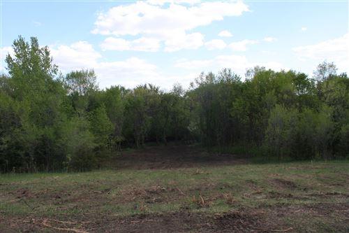 Photo of 1801 Chantrey Trail, Hastings, MN 55033 (MLS # 5716521)