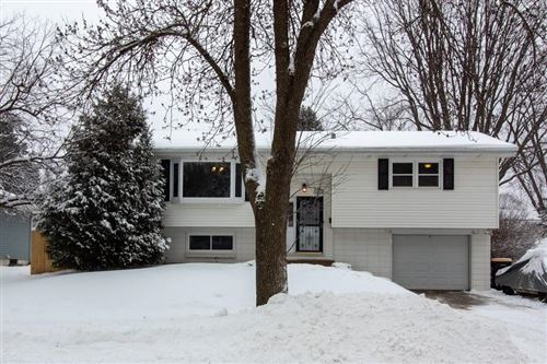 Photo of 2614 5th Avenue NW, Rochester, MN 55901 (MLS # 5470522)