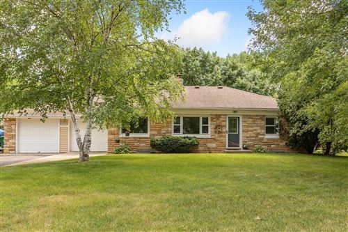 Photo of 5715 Golden Valley Road, Golden Valley, MN 55422 (MLS # 5486522)