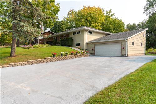 Photo of 16605 Seymour Drive, Minnetonka, MN 55345 (MLS # 5645522)
