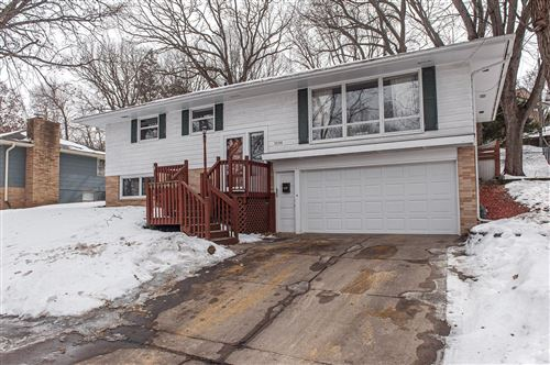 Photo of 1336 21st Street NW, Rochester, MN 55901 (MLS # 5715522)