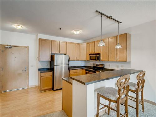Photo of 2900 University Avenue SE #203, Minneapolis, MN 55414 (MLS # 5717522)
